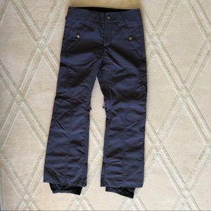 B by Burton Snowboard Pants XS